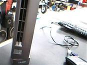 LASKO Miscellaneous Appliances 4000